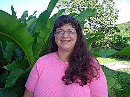 Betsy Jan906