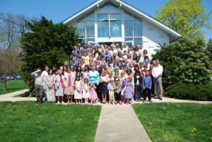 Church_Family_Picture_2011
