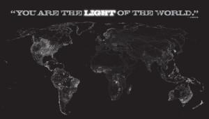 P5302D Evan Around The World Map 05.indd