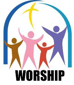 worship_21