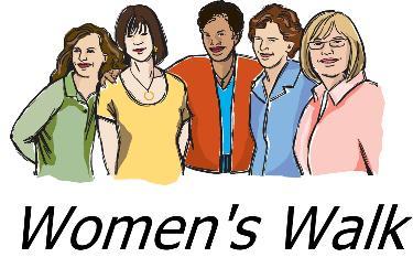 womens_walk